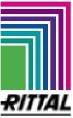 Rittal GmbH